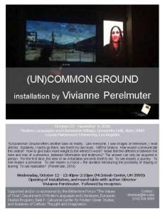 uncommon-affiche